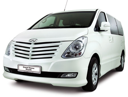 Current Affairs 2015 Gk In Hindi furthermore Current Affairs July 2014 Current moreover Toyota Avanza Rental in addition Toyota Avanza Model 2012 as well e0 b8 a3 e0 b8 96 e0 b9 80 e0 b8 8a e0 b9 88 e0 b8 b2 e0 b9 80 e0 b8 8a e0 b8 b5 e0 b8 a2 e0 b8 87 e0 b9 83 e0 b8 ab e0 b8 a1 e0 b9 88 New Vios. on carrent