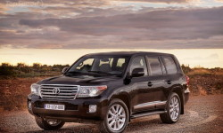 toyota-land-cruiser-2_800x0w